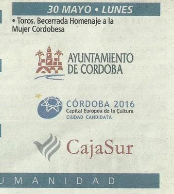 BecerradaCordoba20110530.jpg