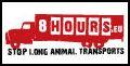 Logo8Hours.JPG