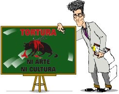 ProfesorAntitaurino.jpg