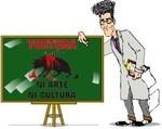 Profesor antitaurino (150)