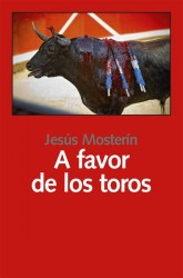 A favor de los Toros