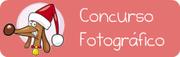 Concurso Fotografico APRENDA