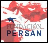Campaña Fundacion PERSAN