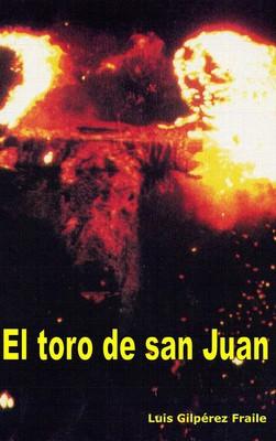 El Toro de San Juan (imagen 1)