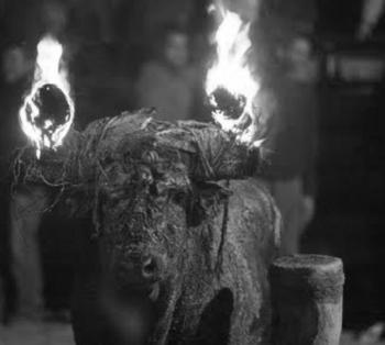 El Toro de San Juan (imagen 8)