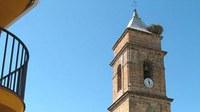"""Asanda denuncia el lanzamiento de la pava en Cazalilla y lamenta la """"falta de autoridad"""" de la Junta"""