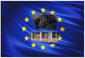 NOTA DE PRENSA PGS PETICIONES A LA UE